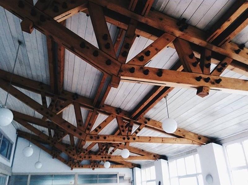 Internat za učenike ometene u razvoju uz objekat Specijalne škole u Tuzli_Husejn Dropić, Mehmed Dropić © Faris Jašarević