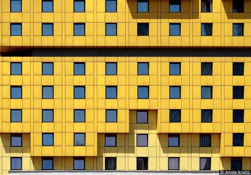 Hotel Holiday Inn_Ivan Štraus ©Anida Krečo