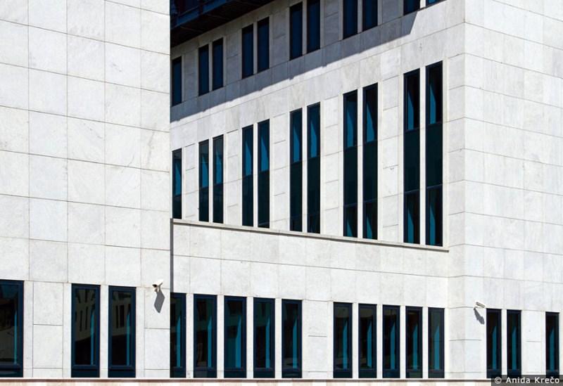Turska ambasada, Sarajevo_Hasan Ćemalović ©Anida Krečo