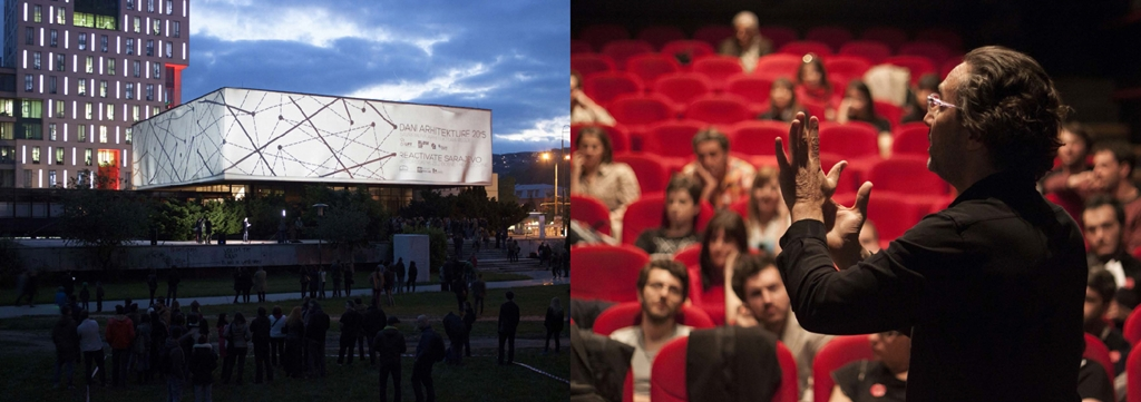 DA 2015 ©LIFT - prostorne inicijative