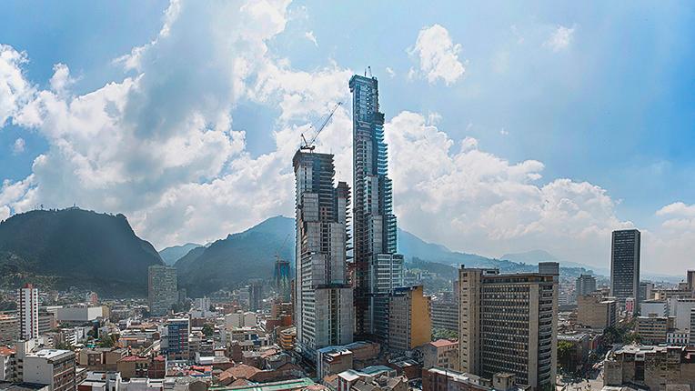 BD Bacatá, Bogota; izvor: http://blog.bdpromotores.com/wp-content/uploads/2016/09/BD-Bacat%C3%A1.png