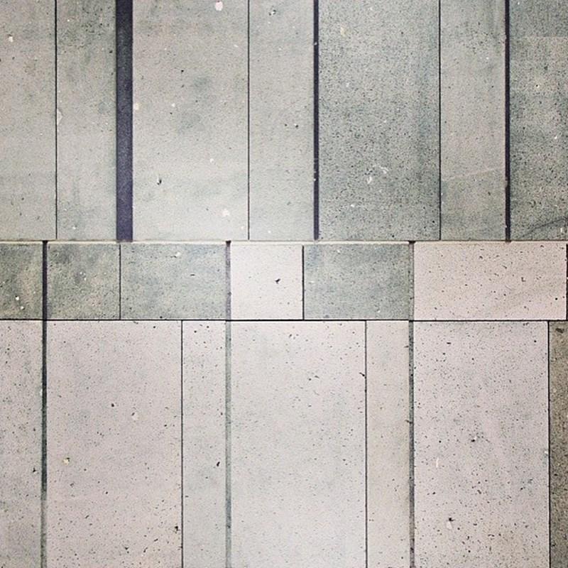 Muesum of Modern Art Vienna /Ortner _ Ortner © Ana Bosankić