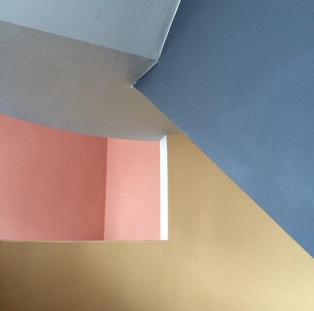 Weissenhof Museum Stuttgart / Le Corbusier ©Nejra Durmišević