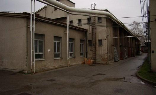 © Vanja Žanko, 2007.