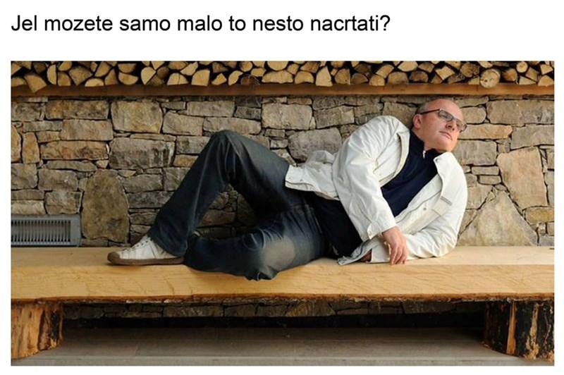 ©Merdžana Mujkanović