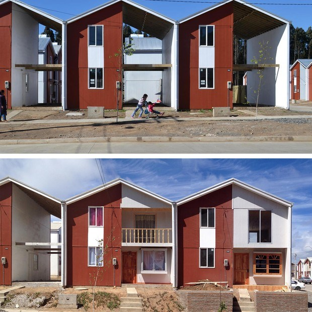 Izvor fotografije: http://epoca.globo.com/ideias/noticia/2016/01/puxadinhos-rendem- o-pritzker- ao-arquiteto- alejandro-  aravena.html