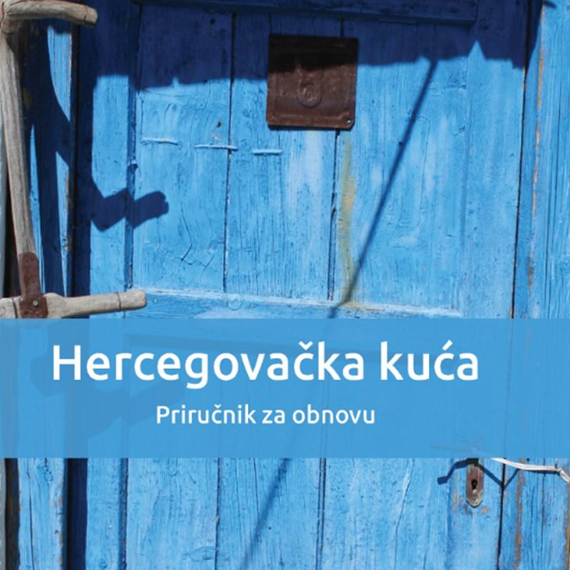 ©Ecoplan Mostar