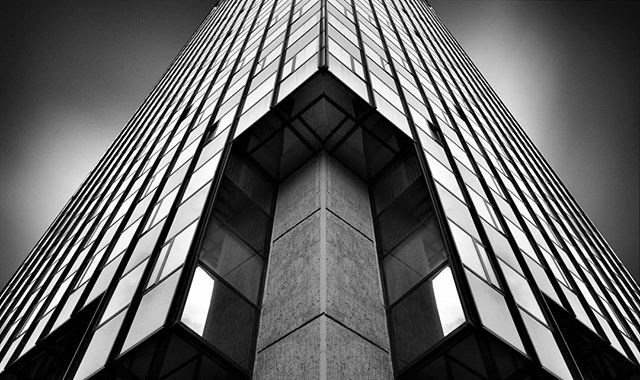 Unitic/Ivan Straus © Emina Zukić