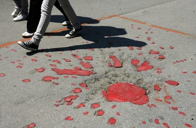 Sarajevska ruža (romneymanassa.wordpress.com)